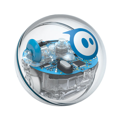 Sphero SPRK+  Edition