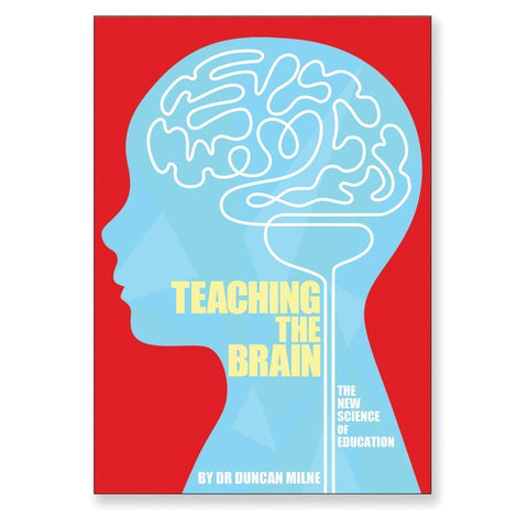 Teaching the Brain