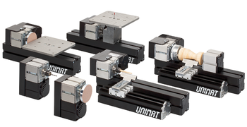 Unimat ML Design and Technology (4 in 1)