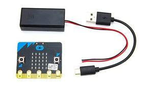 BBC micro:bit 30 or more Starter Kits Bulk Pack