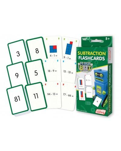 Junior Learning Maths games