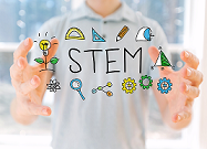 STEM + Coding product highlights