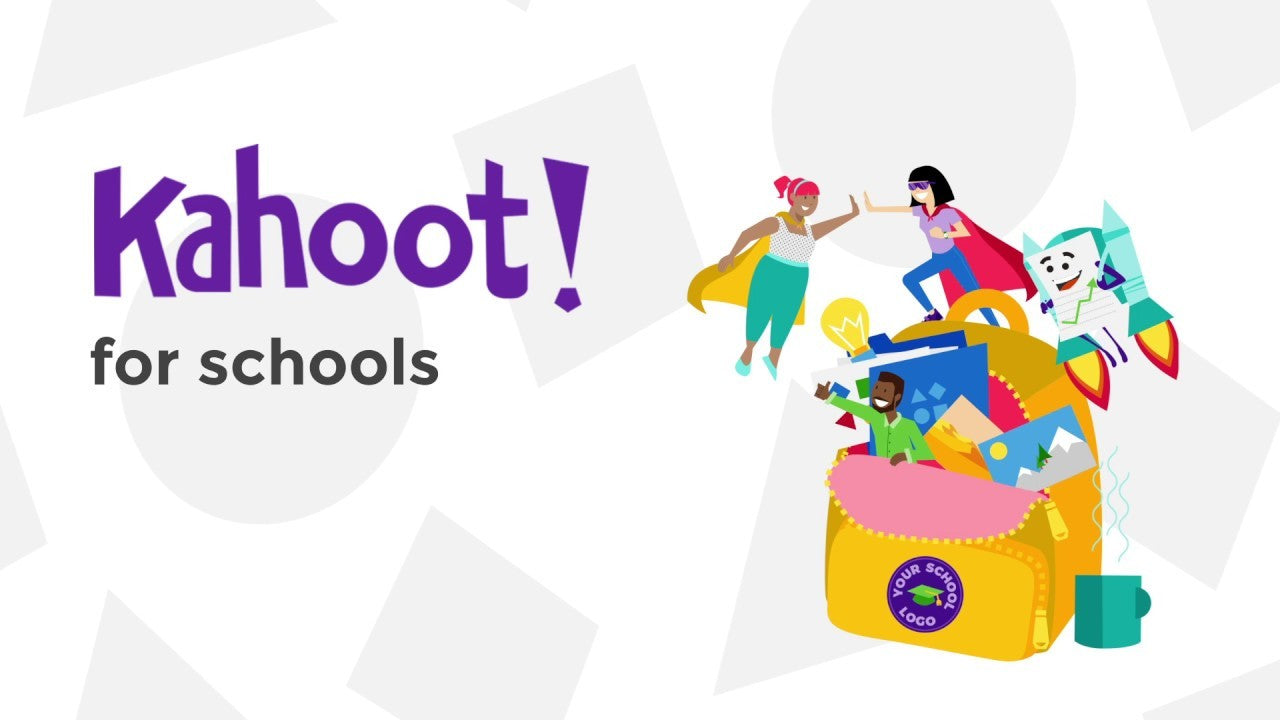 Kahoot! Premium for school, Norway