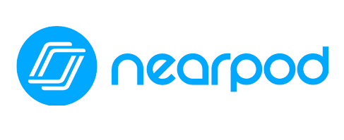 Nearpod School Edition, U.S.