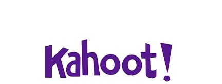 Kahoot! EDU for School, Norway