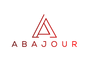Abajour Accessories