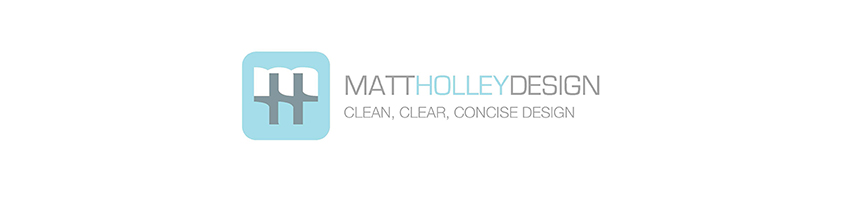Matt Holley Design