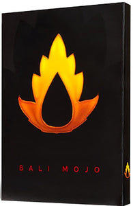 FREE Introductory Single Packet of Bali Mojo (10 capsules).