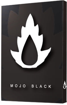 FREE Introductory Single Packet of Mojo Black (10 capsules).