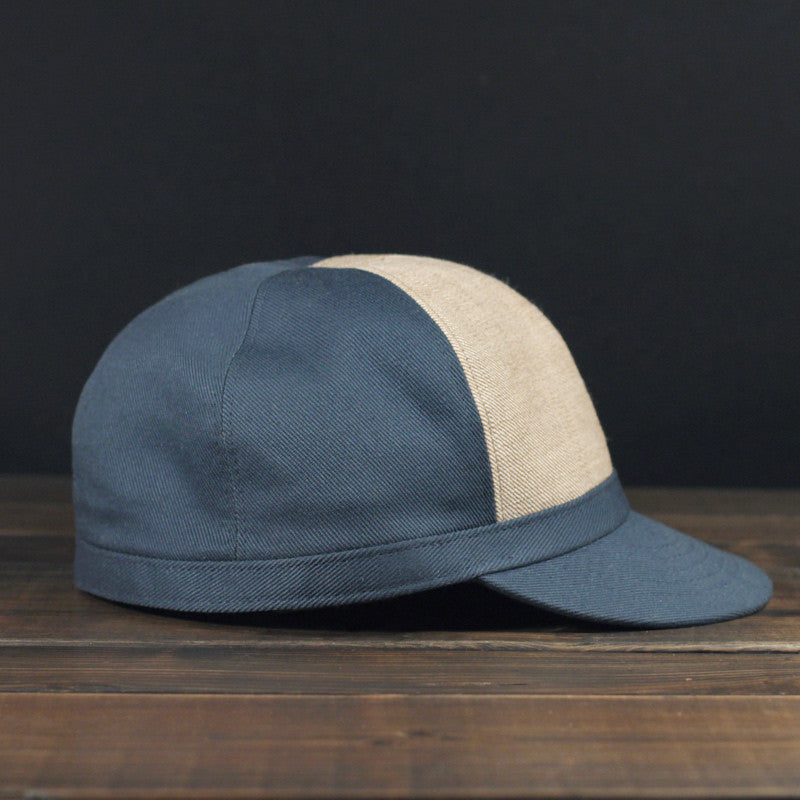 invoice - Gary Bullock - Replacement cap