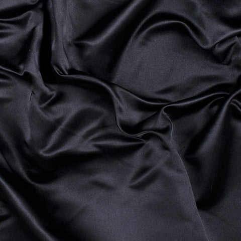 Invoice - Stokenberry - Black Silk Bow