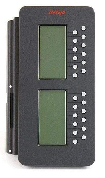 Triton Datacom Online Phones - Avaya Avaya 9600 Expansion Module SBM24 - 700462518 Refurbished