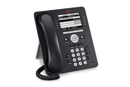 Triton Datacom Online Phones - Avaya Avaya IP Phone 9608G - 700505424 New