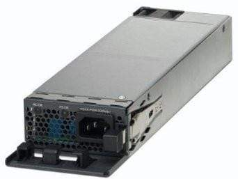Cisco Switches Cisco 3850 / 9300 Series AC Power Supply - PWR-C1-350WAC