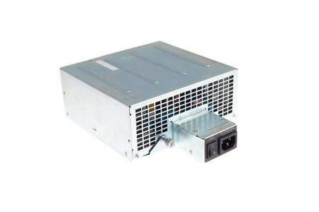 Cisco Routers Refurbished Cisco 3900 Series AC Power Supply - PWR-3900-AC