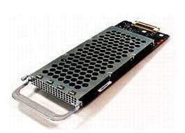 Cisco Cisco AS5X VOIP Gateways Cisco 4T1 - PRI Card for AS5X Gateways - AS535/AS54-DFC-4CT1