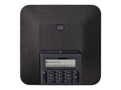 Cisco Phones - Cisco Refurbished Cisco 7832 IP Conference Station - CP-7832-K9