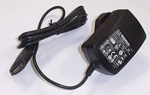 Cisco Phone Accessories Cisco 7921G Power Adaptor - CP-PWR-7921G-NA