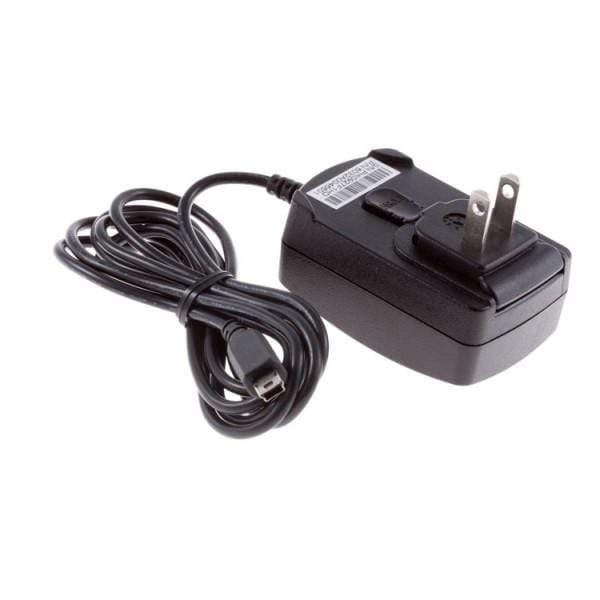Cisco Phone Accessories Cisco 7925G Power Adaptor - CP-PWR-7925G-NA