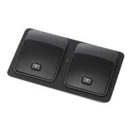 Cisco Phone Accessories Cisco 8831 Wireless Mic Kit Set - CP-8831-MIC-WRLS