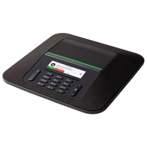 Cisco Phones - Cisco New Cisco 8832 IP Conference Station - CP-8832-K9