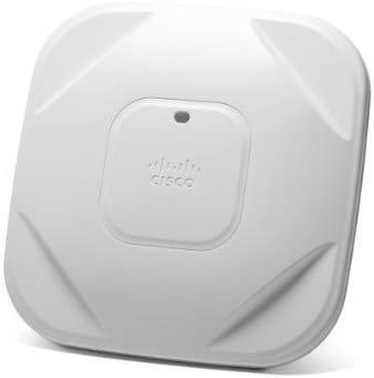 Cisco Wireless Cisco Aironet Access Point 1600 Series - AIR-CAP1602I-A-K9 Refurbished