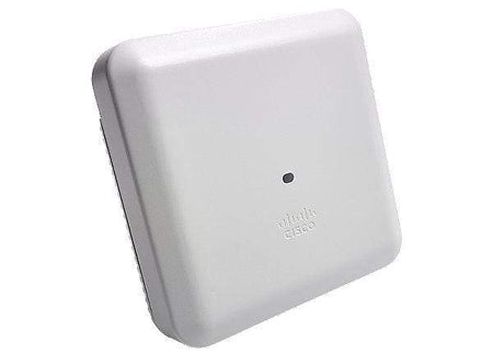 Cisco Wireless Cisco Aironet Access Point 2800 Series - AIR-AP2802I-B-K9 New