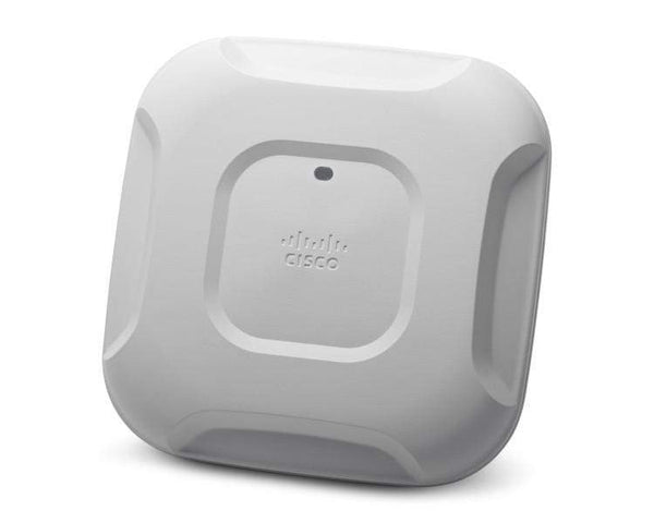 Cisco Wireless Controller Based Cisco Aironet Access Point 3500 Series - AIR-CAP3502I-A-K9