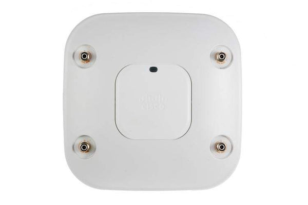 Cisco Wireless Cisco Aironet Access Point 3600 Series Ext Antenna - AIR-CAP3602E-A-K9