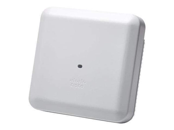 Cisco Wireless New Cisco Aironet Access Point 3800 Series - AIR-AP3802I-B-K9