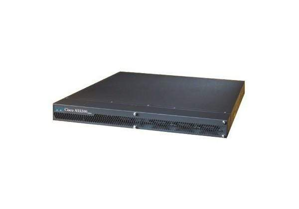 Cisco Cisco AS5X VOIP Gateways Cisco AS535 Access Server / Voice Gateway - AS535-2T1-60-AC