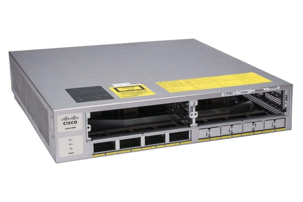 Cisco Switches Cisco Catalyst 4900M 10G Core Switch - WS-C4900M