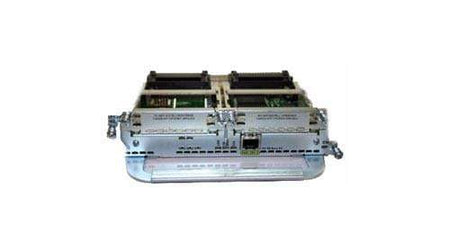 Cisco Cisco Router Modules Cisco Module NM-2FE2W-V2