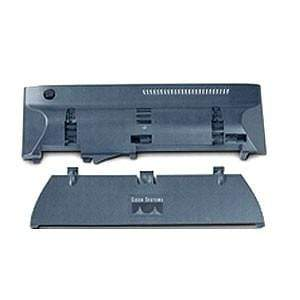 Cisco Phone Accessories Cisco Sidecar Footstand - CP-DOUBLEFOOT