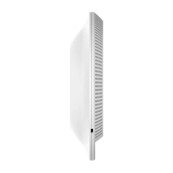 Grandstream Phones - Grandstream Grandstream Networks Wi-Fi Access Point, 802.11AC Wave 2 (GWN7630)