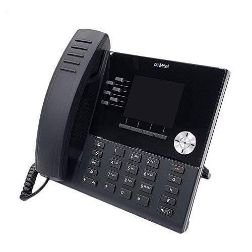 MItel Phones - Mitel Mitel MiVoice 6920 IP Phone (50006767)