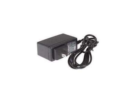 Polycom IP Phone Accessories New Polycom Compatible 12V 1A Power Supply for Soundstation 2W - 1668-17053-001