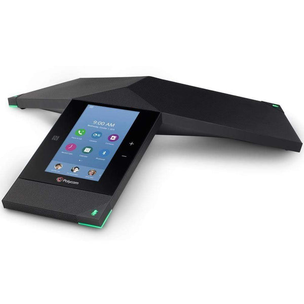 Polycom IP Phones - Polycom New Polycom RealPresence Trio 8500 Conference Phone - 2200-66700-025