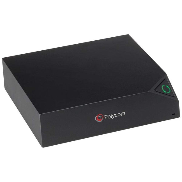 Polycom IP Phones - Polycom New Polycom RealPresence Trio 8800 Visual+ Accessory - 2200-21540-001