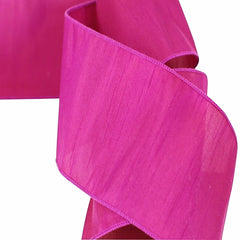 Sugarplum Ribbon 2.5""