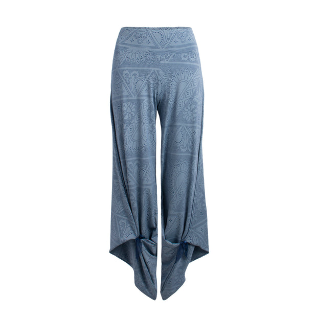 Star Pants - Denim / Pantalons Étoile - Denim