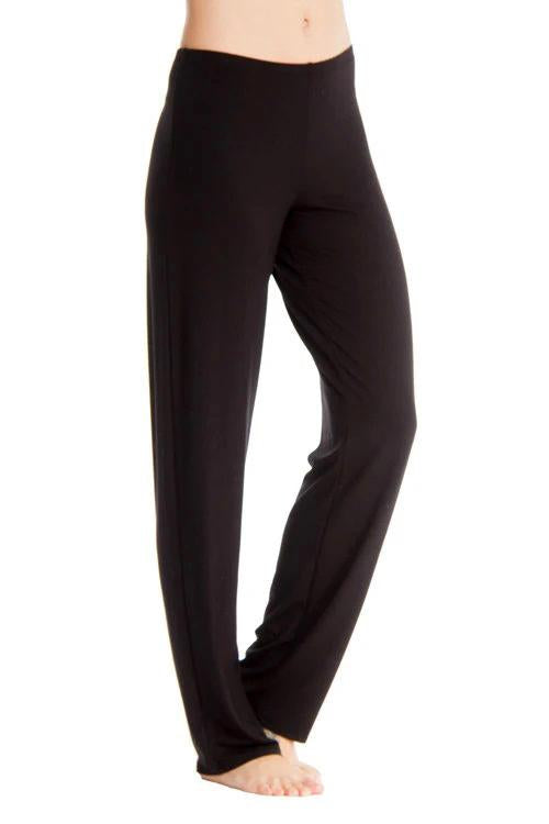 Lilianne Leggings