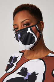 Adult Face Masks - KL Prints (Packs)