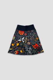 Art Skirt – Playa