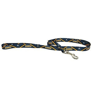 Buffalo Sabres Pet Leash