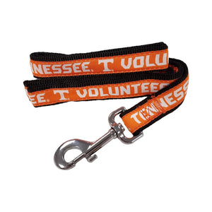 Tennessee Volunteers Pet Leash by Pets First