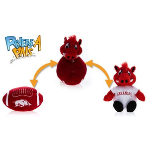Arkansas Razorbacks Reverse-A-Pal