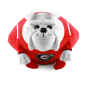 Georgia Bulldogs Orbiez