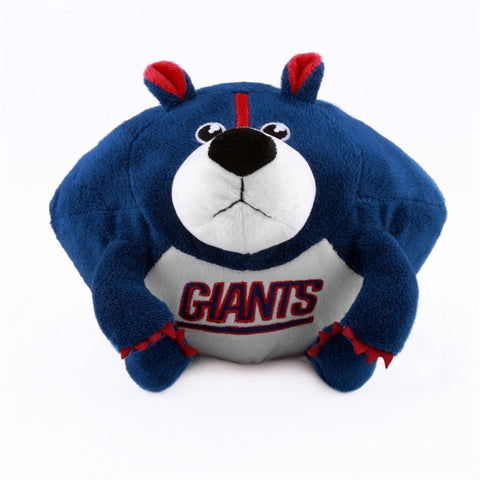 New York Giants Orbiez