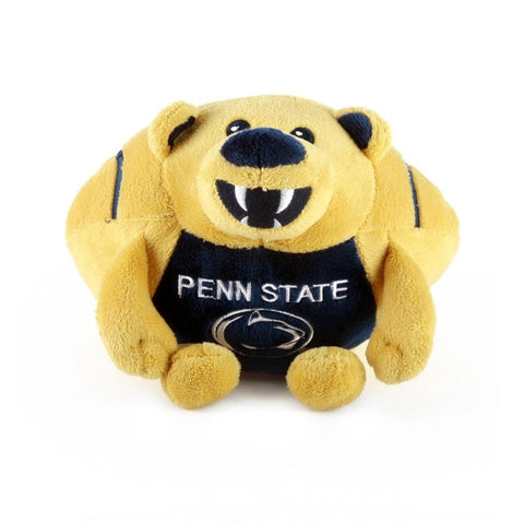 Penn State Nittany Lions Orbiez